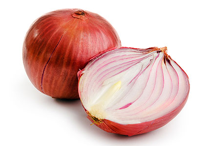 vegetable garden onion seeds